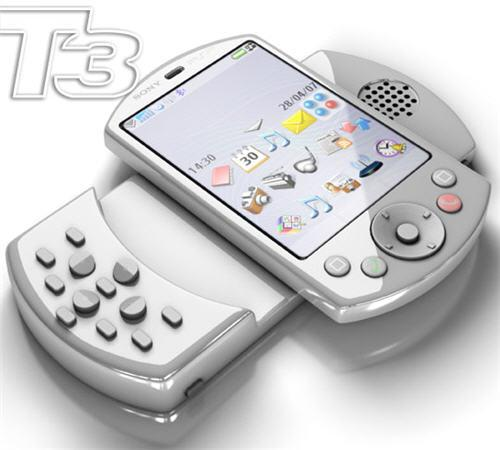 Priekš kam cilvēki izmanto... Autors: genoegsouweesvirdieh Fakti par mobilo telefonu !