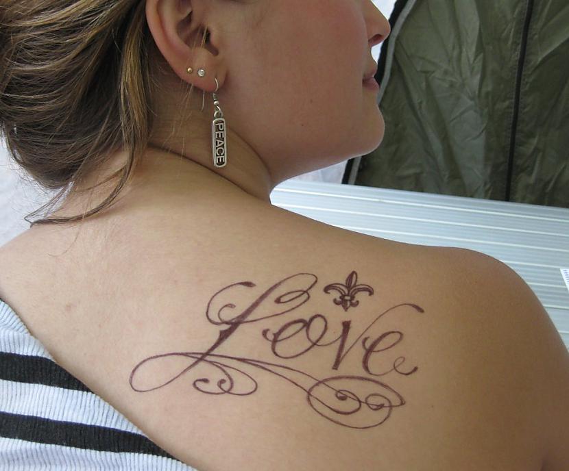 Autors: trollfaceyooo Tatto.