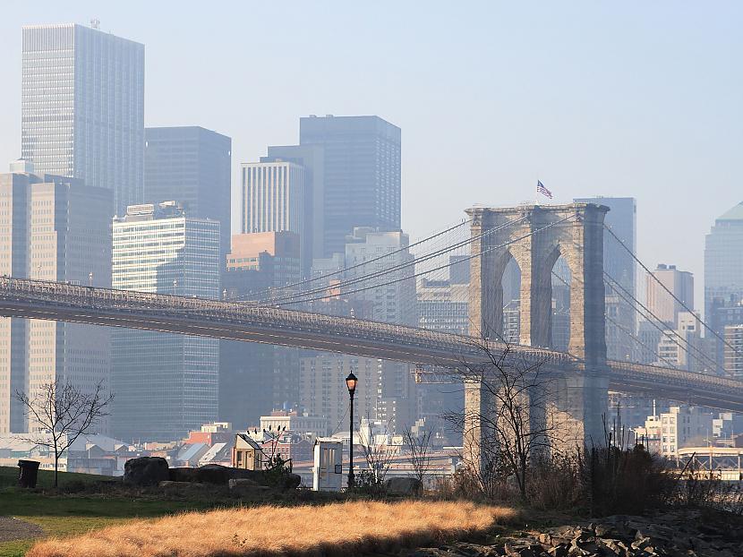 Autors: Labveelis13 Tiltu arhitektūra