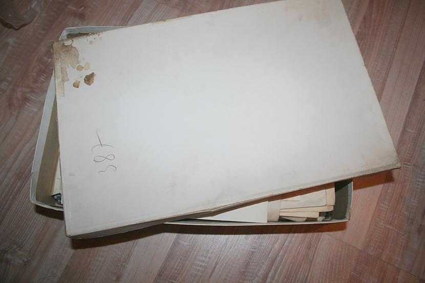Lūk pati kaste Autors: fejapl apslēptie dārgumi.