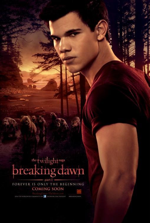 Autors: Twilight girl Uzmaniibu, uzmaniibu visi twilight saga fani!!!