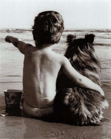 Ar īstu draugu kopā var... Autors: raiviiops Patiesi īsts draugs