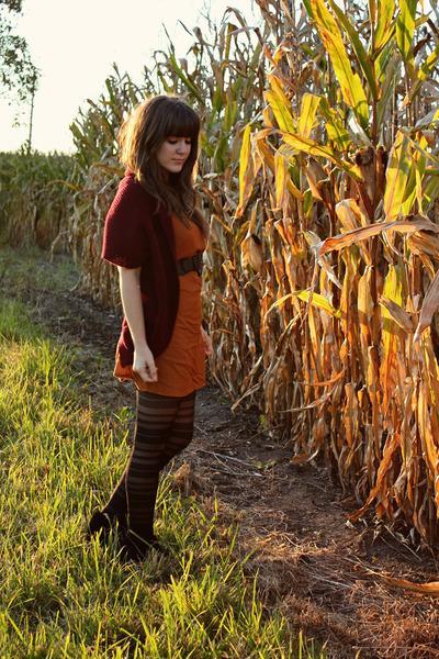 Autors: beatifuly Autumn...