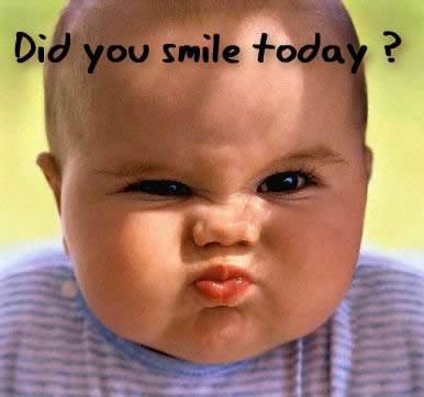 Autors: ltTBNgt Just smile.. ;)