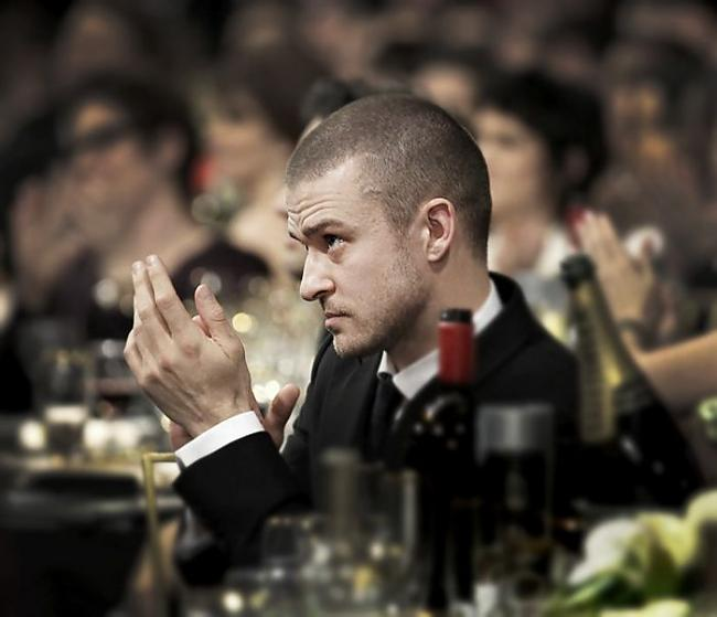 46 Džastins Timberleiks ir... Autors: quencher 2011.gada 49 ietekmīgākie Vīrieši