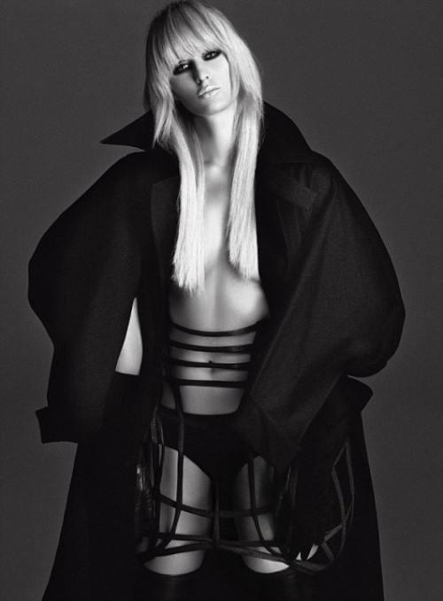 Autors: chaiba Paris Hiltone - savādāka!