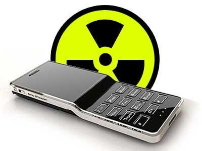 TAČU Ir arī daži pētījumi... Autors: žeņa Vēzis pa telefonu?!?!!