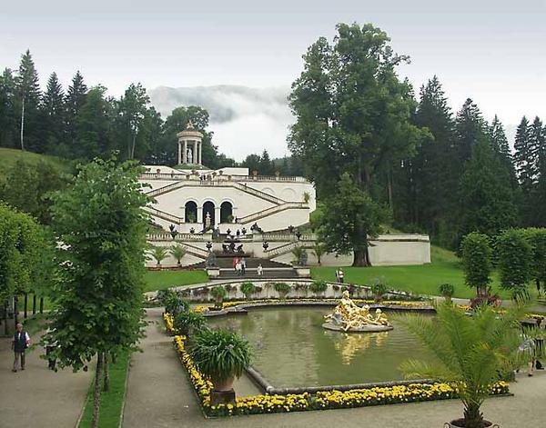 Autors: Fosilija 10 skaistākās pilis!!!