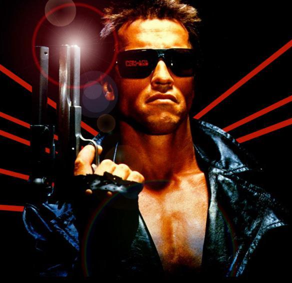 1 vieta Terminators Trīs Ohaio... Autors: YogSothoth TOP 5 stulbākie noziegumi - 2