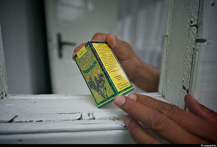 šādi viņa izskatās beigu... Autors: Džordžs no Džungłiem Kā izaudzē tabaku ?