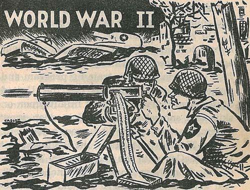 Otrā pasaules kara laikā NHL... Autors: Fosilija 4-NHL, 9-Stenlija kauss.