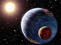 1 Skotu astrobiologs Dunkans... Autors: Guitarhero uz 31513 planetam ir dziviba.