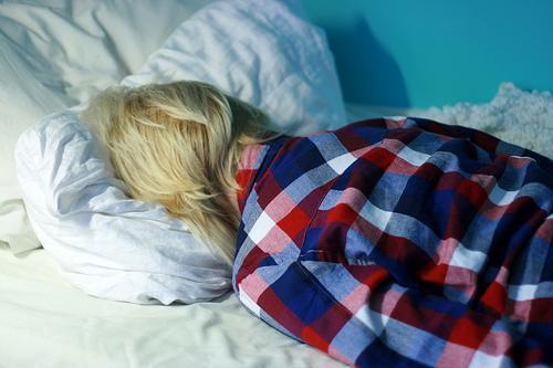 Guli ilgi bet nenoguli dzīvi... Autors: Fosilija +visums.