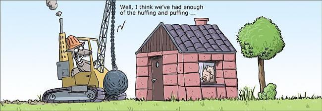 Autors: zirnekļcūks Cartoon Pictures 91