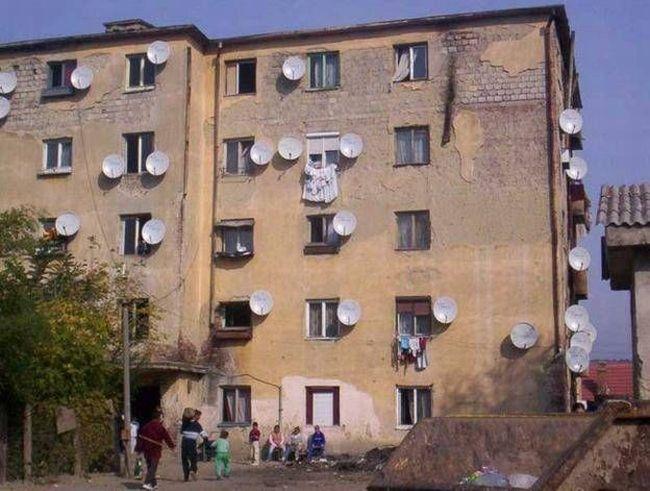Autors: exkluzīvais Only in Romania