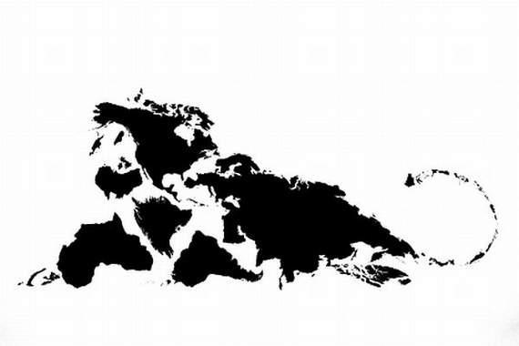 Tīģeris Autors: Atizs Kontinenti-Dzīvnieki