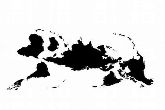 Mērkaķis Autors: Atizs Kontinenti-Dzīvnieki