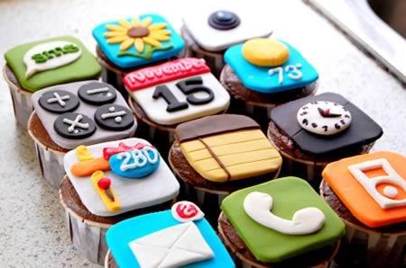 Keksi Autors: Rafshan news Iphone izmantošana !