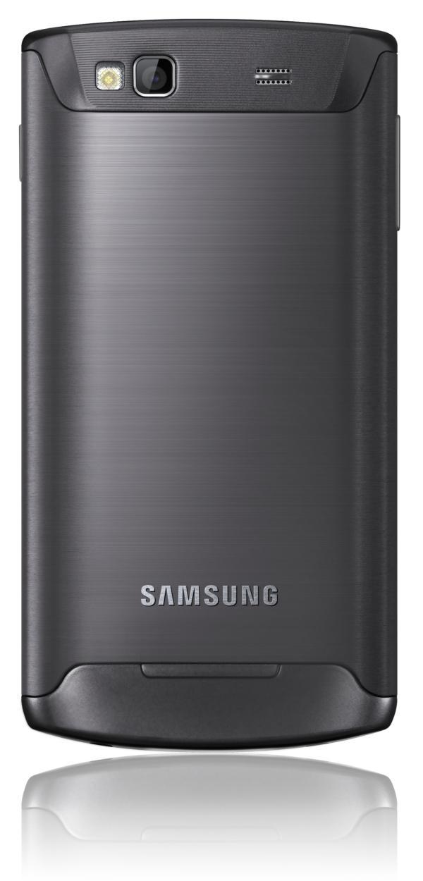 Autors: HHRonis Samsung sāk Wave 3 viedtālruņa pārdošanu.
