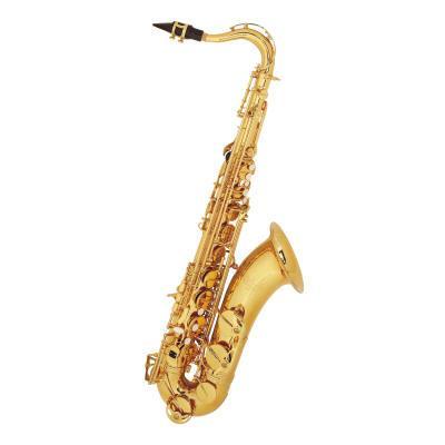 nbspNākamais pēc lieluma... Autors: paulliiinn Mūzikas instruments - saksofons