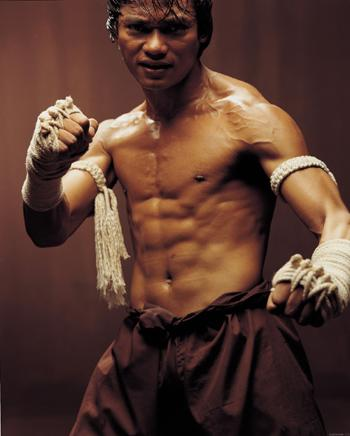 Tātad viņš ir dzimis Taivanas... Autors: Alfijs13 Tony Jaa