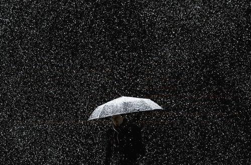 Autors: profils tā ziema