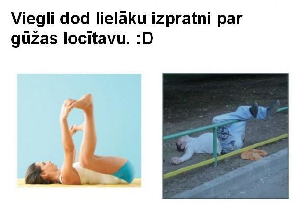 Autors: Dīleris Paskaties.!!! :D :D