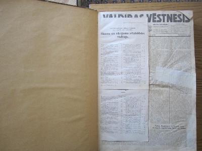 1934 gada 4janvārī Valdības... Autors: AnnyCBF Vēstures Fakti...