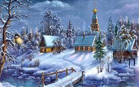 Laimes jēdziens ir... Autors: Tactics Ziemassvētku pārdomām...