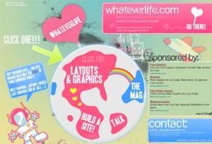 Pusaudze kas pārdod Myspace... Autors: jimling2 10 dīvainākās biznesa idejas, kas atnesa miljonus