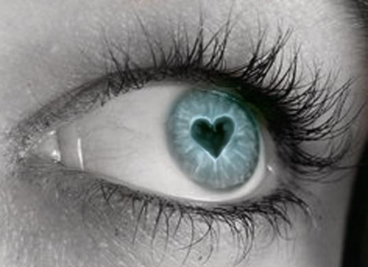 Vai nu mīli vai nemīli citas... Autors: Stormcity Mīlestība 3 daļa