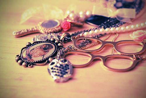 Autors: ķengaroo sakrājušās. ♥ [7]