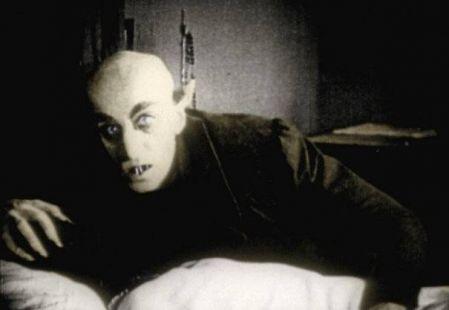 1994 gads Vampīru kapsēta... Autors: HollywoodHill Neatminētās mīklas
