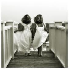 Viens draugs mūžā ir daudz... Autors: saulite95 Best friends