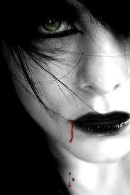 Secinām ka slēpt asaras un... Autors: sawle15 Raudāšana un asaras.
