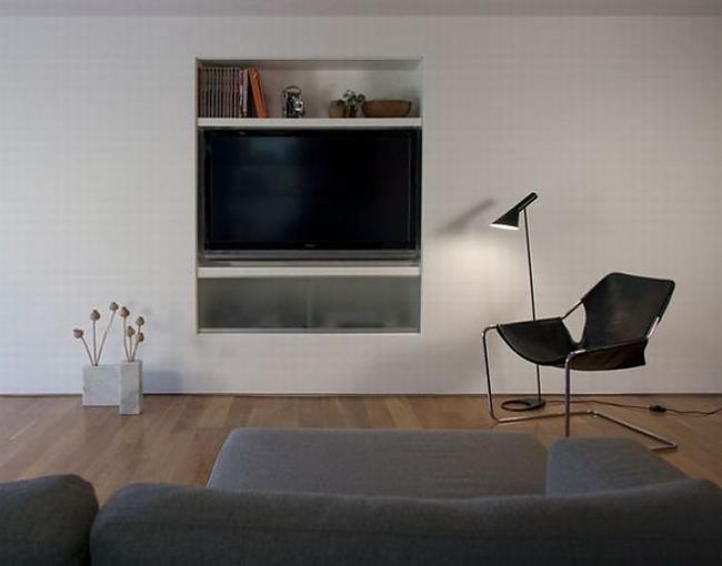 Autors: ORGAZMO dzīvoklis garāža