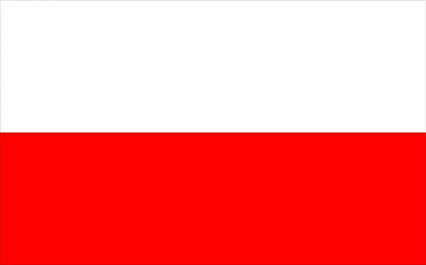 Polijā Ziemassvētku vakarā... Autors: rabit Ziemassvētku Tradīcijas Eiropā!