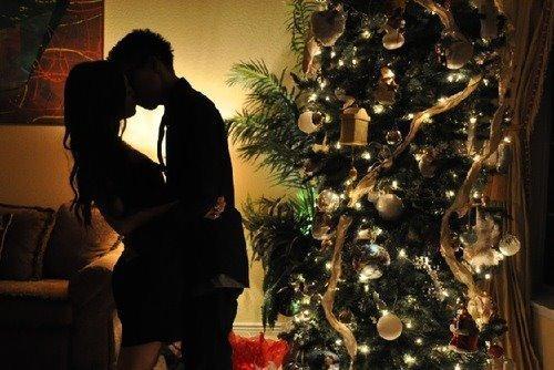 Autors: lain443 Waiting for Christmas.
