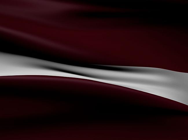 nbspVarbūt ja ar... Autors: HHRonis Latvijā tikai latviešu valoda !