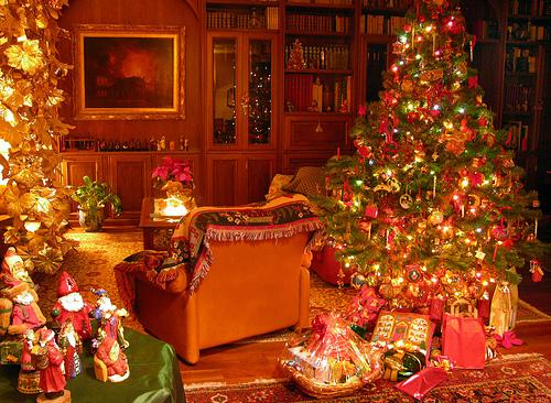 Ziemassvētku saldumi raganu... Autors: smilsskalne Ziemassvētki tuvu un tālu.