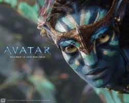 Ir aina kurā Neytiri un Jake ... Autors: Ediiijsss Avatar - interesanti fakti!