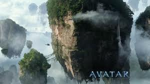 Narvī valodu ir iespējams... Autors: Ediiijsss Avatar - interesanti fakti!