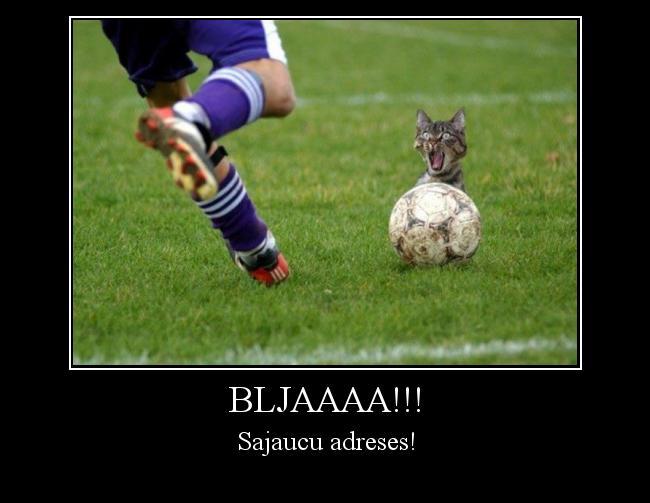 Autors: DAIKC bljaaaa!!!