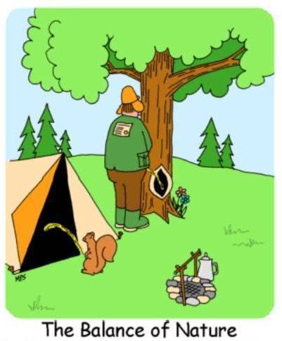 Autors: dirty minded freak humoristiski zīmējumi. pt5