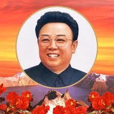 Noskatieties pirmo video  tur... Autors: ICY_HELL Miris Z-Korejas līderis Kims Čenirs (Kim Jong-Il)