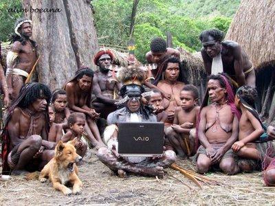 Autors: Lācis777 Kur citur ja ne Āfrikā ?