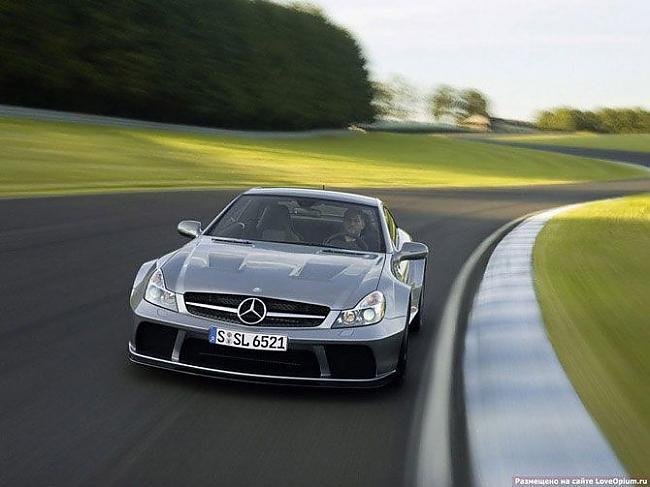 Lielākais ātrums ko spēja... Autors: Masja Ātruma rekordi