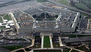 Kopš 2003gada Pentagons... Autors: Fosilija Kādas bija izmaksas Irākas karā?