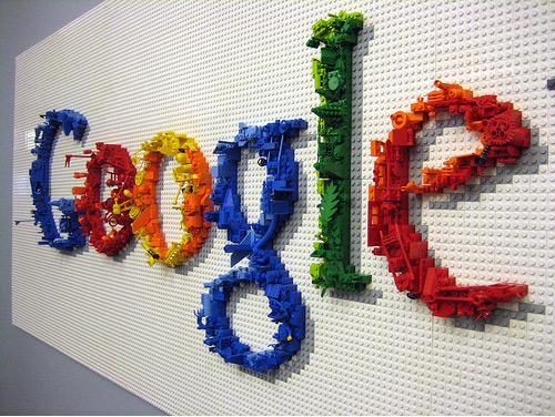 Šobrīd prasība iesniegta... Autors: Crop Google iesūdzēts tiesā.