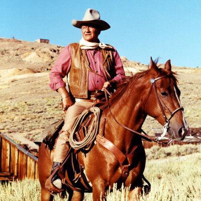 Tikai vienu vesternu ir... Autors: endyss49 Dažādi fakti